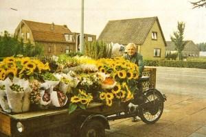 bloementeeld en handel (39)