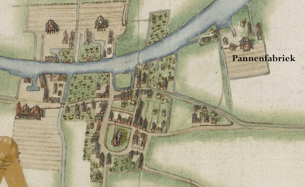 1627 Bilderbeek